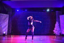 show14