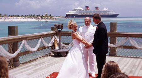 cruis2-wedding1